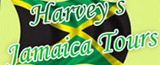 Harvey's Jamaica Tours