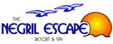 Negril Escape Resort Negril Jamaica