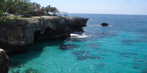 Home Sweet Home - Negril Jamaica